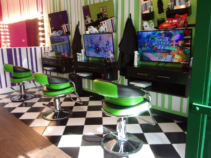 XBOX-One-stations