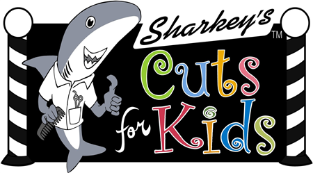 sharkeys-logo-png