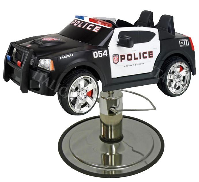 0020915_police-charger-kids-police-car-styling-chair-with-your-choice-of-base