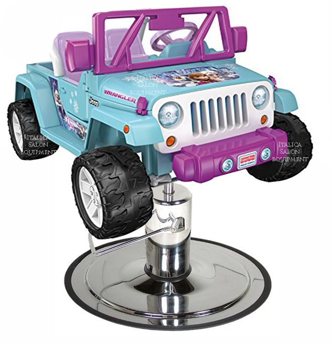 0037773_frozen-jeep-wrangler-styling-chair-choose-base-below