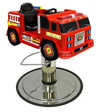 0037938_kids-motorz-fire-truck-styling-car-with-your-choice-of-chair-base