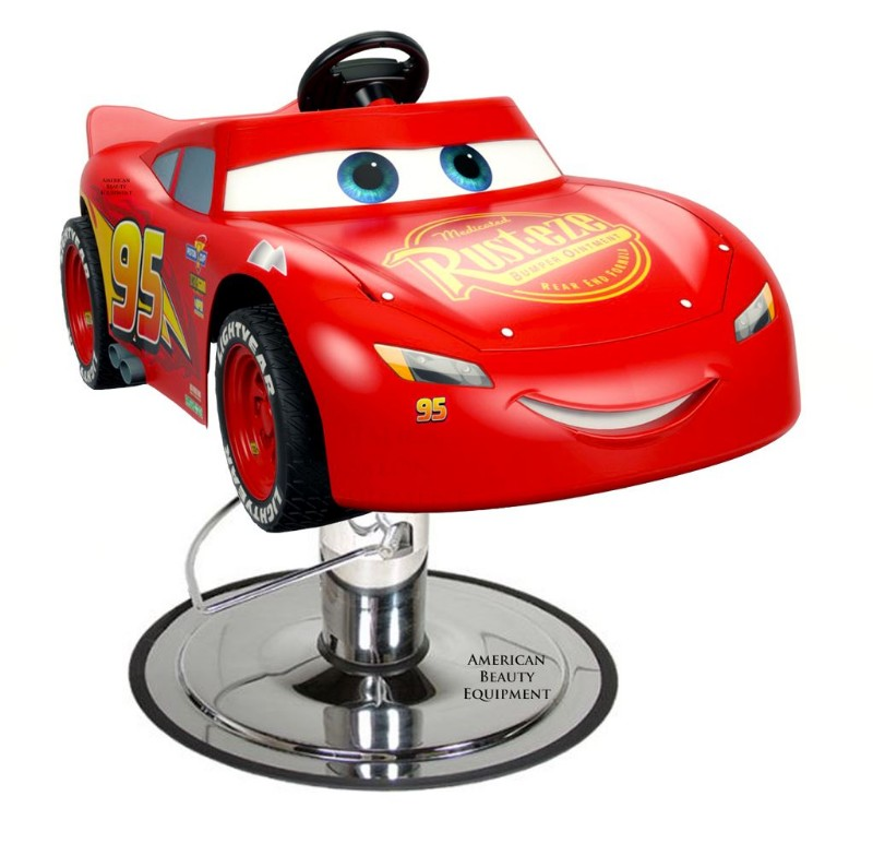 0042244_cars-3-lightning-mcqueen-styling-chair-car-race-car-with-your-choice-of-base-in-stock-now