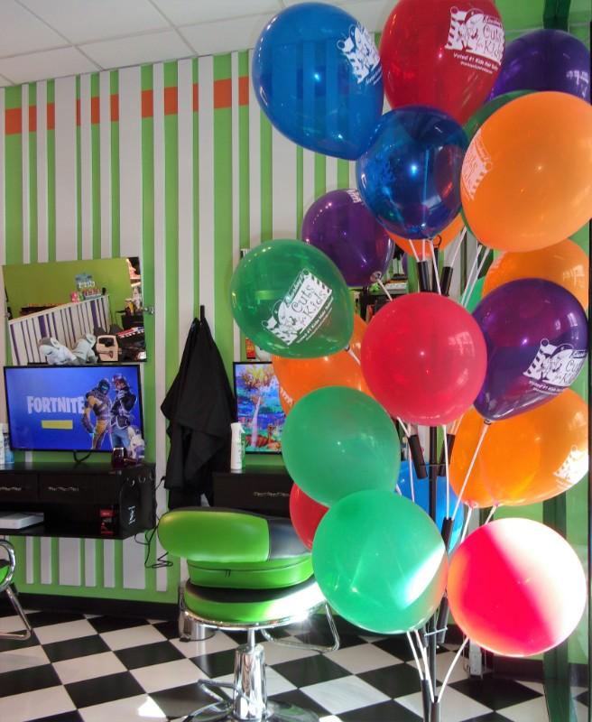 baloons-tree-2