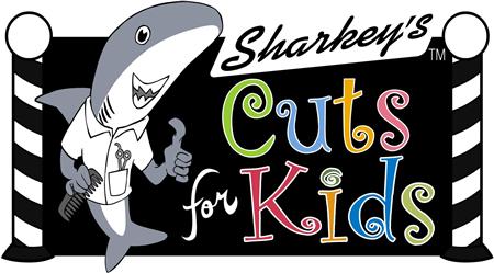 sharkeys-logo-png
