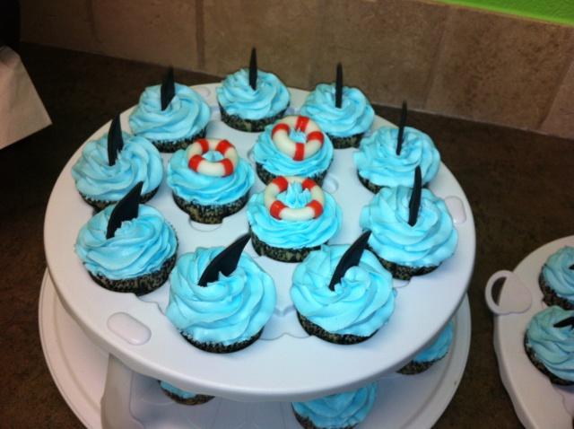 lubbock-cupcakes-parties