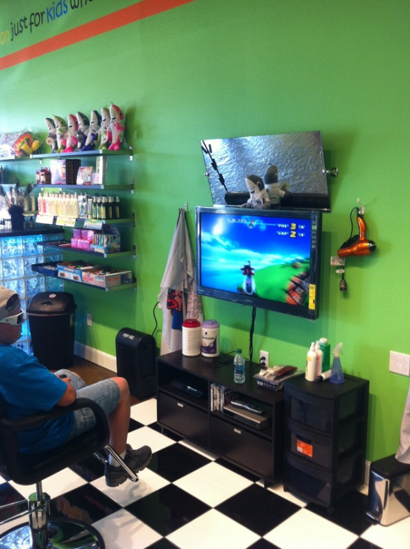 lubbock-gamingstations