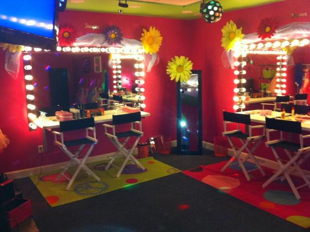 lubbock-glamourroom