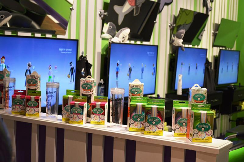 sharkeys-game-consoles