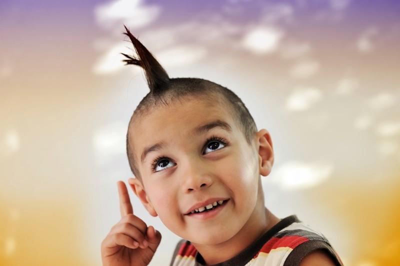 SUmmer-pic-haircut